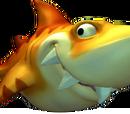 Super Tiburoncio