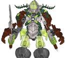 Breez 5.0 and Ogrum combiner model