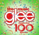 Glee: The Music, Celebrating 100 Episodes