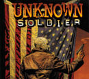 Unknown Soldier (Collected)