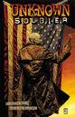 Unknown Soldier TPB.jpg