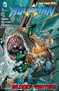 Aquaman Vol 7 28.jpg