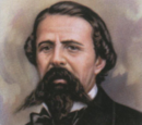 Romulo Diaz de la Vega