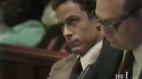 Ted Bundy - Female Fans - Documentary