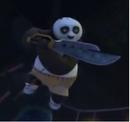 Po-sword-of-heroes.png