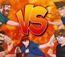 Versus/Episodes/Episode 52 - Reset