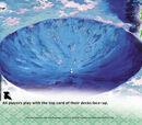 Crater (Kijin TCG)