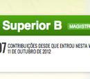 Macherie ana/Wikiano em destaque: The Superior B
