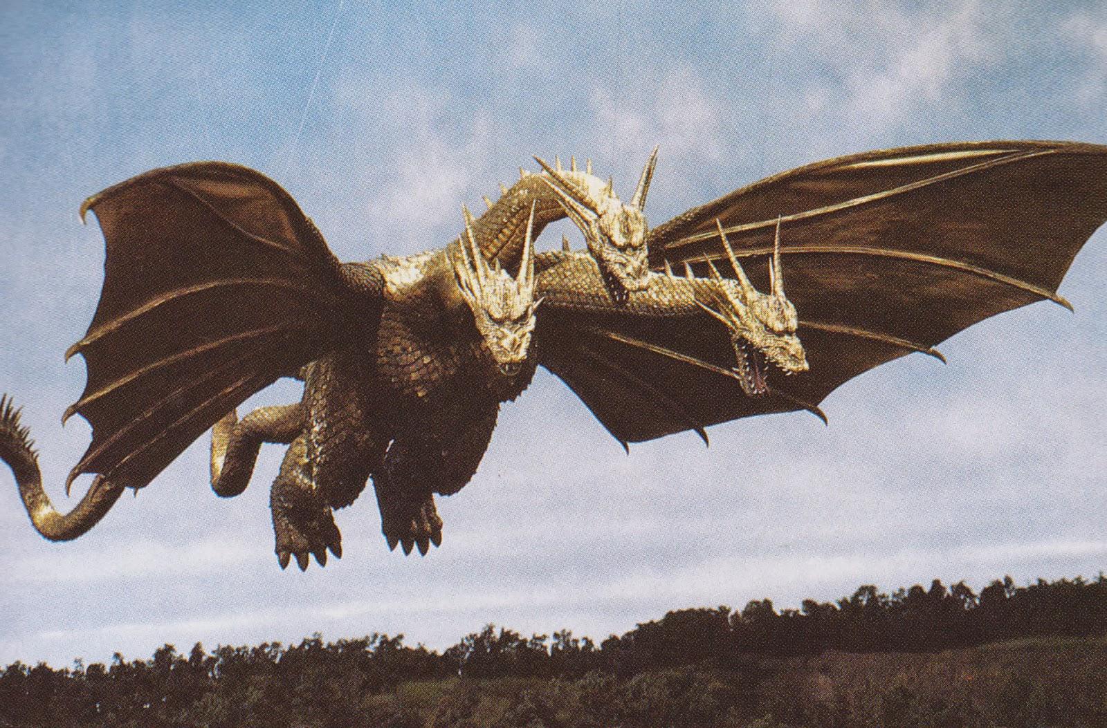 Godzilla.Wikia