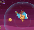 Utopia 4-9 (Angry Birds Space)