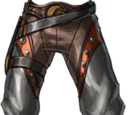 Traveler's Gambit Pants