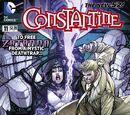 Constantine Vol 1 11