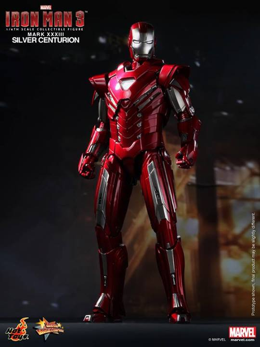 Pictures Of Iron Man Mark 55 Kidskunstinfo