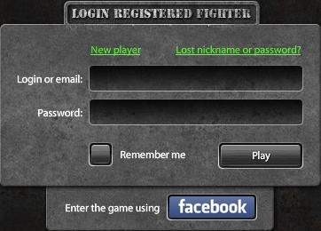 tanki online login