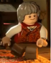 Lego OldBilbo.png