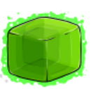 Green Ice Cube Before 2015 revamp.png