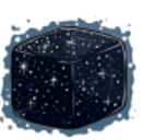 Galaxy Ice Cube Before 2015 revamp.png