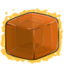 Orange Ice Cube Before 2015 revamp.png