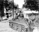 Kettenkrad Captured, Normandy 1944.jpg