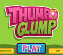 Thump O Glump