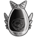Black Jakrit Morphing Potion Before 2015 revamp.png