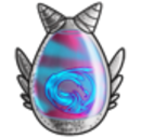 Cottoncandy Jakrit Morphing Potion Before 2015 revamp.png