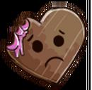Bitten Heart Chocolate.png