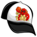 Audril Hat.png