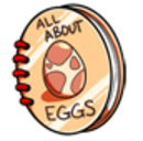 All About Eggs.png