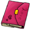 Anniversary Journal.png