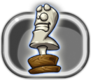 Worms 2: Armageddon/Achievements and Trophies
