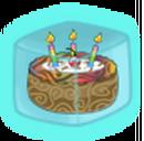 Birthday Cake Ice Cube.png