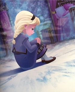 http://img1.wikia.nocookie.net/__cb20140303014852/disney/images/6/61/Frozen_%28%28big_golden_book%29%29.jpg