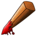 Bloody Wooden Stake.png