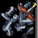 Broken Sword.png