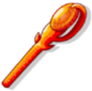 Fire Wand Before 2015 revamp.png