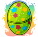 60s Jakrit Egg.png