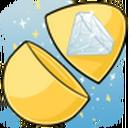 Empty Diamond Jakrit Egg.png