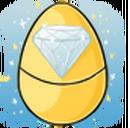 Diamond Jakrit Egg.png