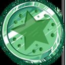 Green Token.png