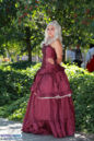 Mirajane strauss cosplay by dertuli audrey-d71733x.jpg