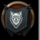 Grimwarg Clan.png