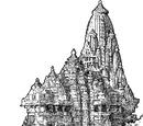 The Ruins of Adalan