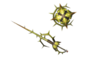 MH4-Sword and Shield Render 007.png
