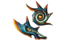 MH4-Sword and Shield Render 016.png