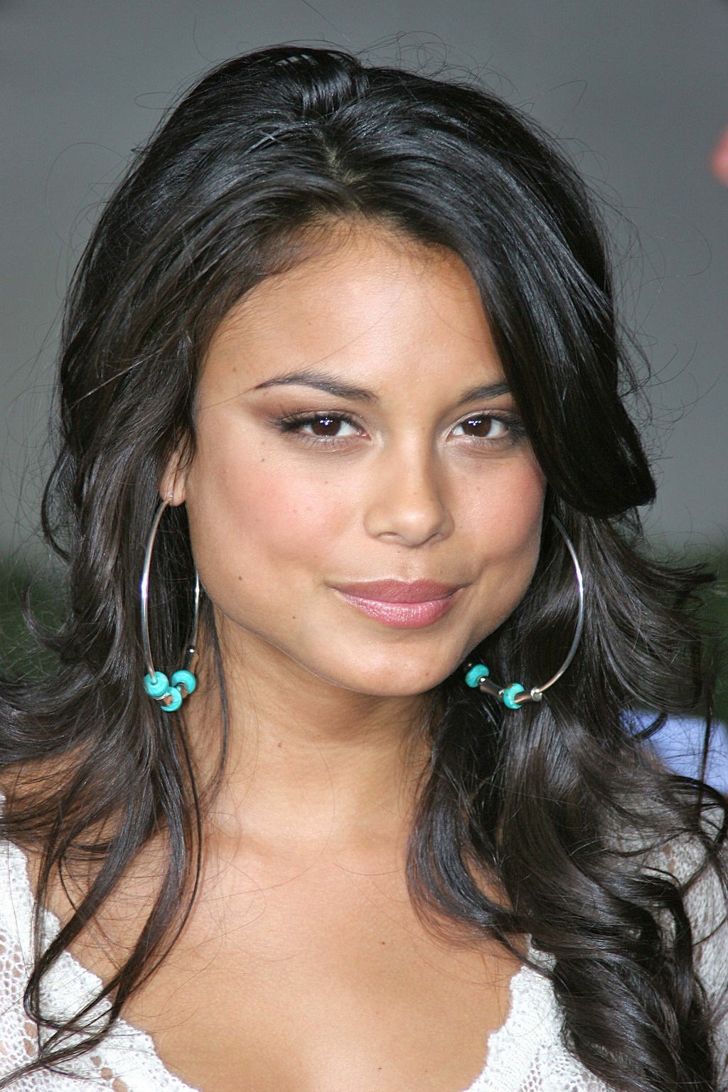 Nathalie Kelley - Wiki Fast And Furious