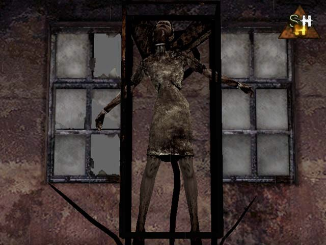 Silent Hill Community View Topic Who Would Win Versus Game