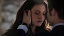 Hayley and Elijah 1x15...png