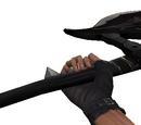 Skull-9