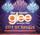 City Of Angels (EP)